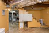 6794 East Point Rd - Photo 28