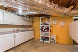 6794 East Point Rd - Photo 29