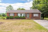 6794 East Point Rd - Photo 3