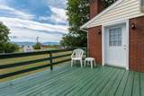 6794 East Point Rd - Photo 30