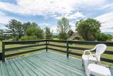 6794 East Point Rd - Photo 31