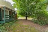 6794 East Point Rd - Photo 32