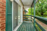6794 East Point Rd - Photo 33