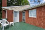 6794 East Point Rd - Photo 34