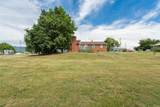6794 East Point Rd - Photo 35