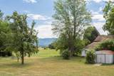 6794 East Point Rd - Photo 36