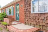 6794 East Point Rd - Photo 4