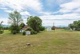 6794 East Point Rd - Photo 40