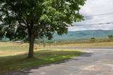 6794 East Point Rd - Photo 41