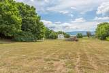 6794 East Point Rd - Photo 43