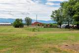 6794 East Point Rd - Photo 44