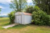 6794 East Point Rd - Photo 45