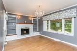 6794 East Point Rd - Photo 5