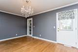 6794 East Point Rd - Photo 7