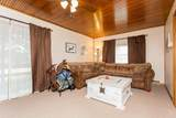 6794 East Point Rd - Photo 8