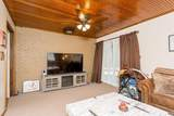 6794 East Point Rd - Photo 9