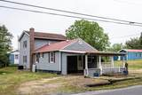 3519 East Side Hwy - Photo 2