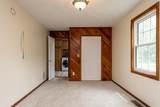 3519 East Side Hwy - Photo 20