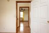 3519 East Side Hwy - Photo 25