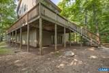 59 Timber Ridge Ln - Photo 6
