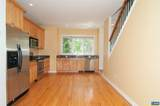 1013 Linden Ave - Photo 10