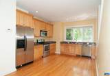 1013 Linden Ave - Photo 11