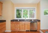1013 Linden Ave - Photo 12