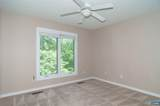 1013 Linden Ave - Photo 14