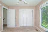 1013 Linden Ave - Photo 16
