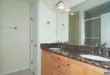 1013 Linden Ave - Photo 18