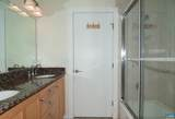 1013 Linden Ave - Photo 20
