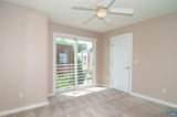 1013 Linden Ave - Photo 23