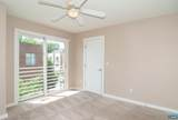 1013 Linden Ave - Photo 24