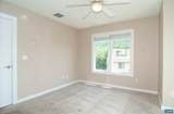 1013 Linden Ave - Photo 25