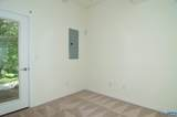 1013 Linden Ave - Photo 29