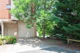 1013 Linden Ave - Photo 3
