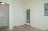 1013 Linden Ave - Photo 30