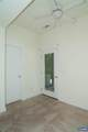 1013 Linden Ave - Photo 31