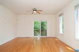1013 Linden Ave - Photo 4