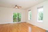 1013 Linden Ave - Photo 5