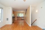 1013 Linden Ave - Photo 6