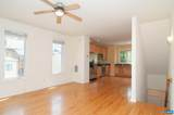 1013 Linden Ave - Photo 7