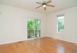 1013 Linden Ave - Photo 8