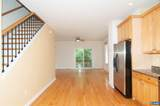 1013 Linden Ave - Photo 9