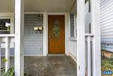 905 Charlton Ave - Photo 6