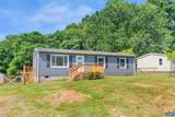 1367 Orchard Dr - Photo 13