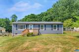 1367 Orchard Dr - Photo 15