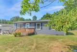 1367 Orchard Dr - Photo 16