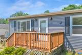 1367 Orchard Dr - Photo 17