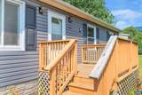 1367 Orchard Dr - Photo 18